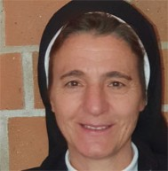 Sr Bettina Maria Berens cps web (c) privat